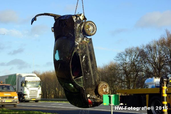 Henry-Wallinga©-Ongeval-A28-Meppel-11
