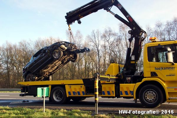Henry-Wallinga©-Ongeval-A28-Meppel-12