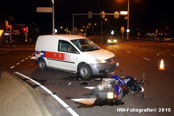 Henry-Wallinga©-Ongeval-Ambachtsweg-Meppel-01