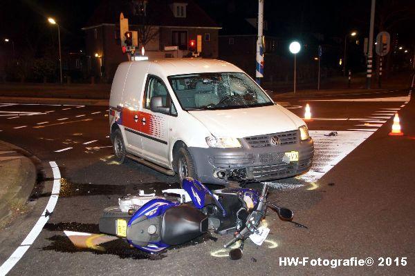 Henry-Wallinga©-Ongeval-Ambachtsweg-Meppel-04