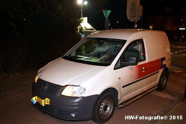 Henry-Wallinga©-Ongeval-Ambachtsweg-Meppel-05