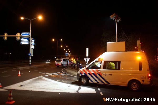 Henry-Wallinga©-Ongeval-Ambachtsweg-Meppel-06