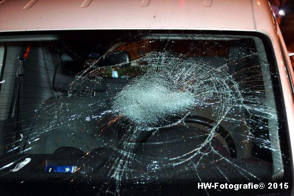 Henry-Wallinga©-Ongeval-Ambachtsweg-Meppel-07