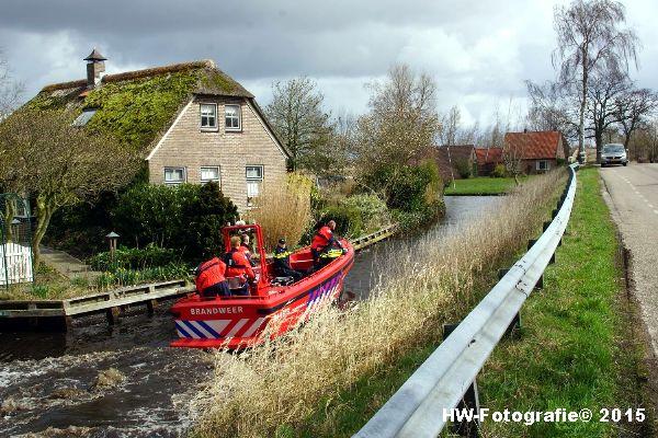 Henry-Wallinga©-Ongeval-Belterweg-BeltSchutsloot-04