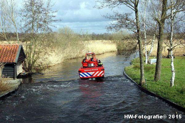 Henry-Wallinga©-Ongeval-Belterweg-BeltSchutsloot-05