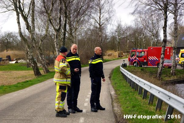 Henry-Wallinga©-Ongeval-Belterweg-BeltSchutsloot-08
