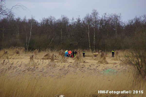 Henry-Wallinga©-Ongeval-Belterweg-BeltSchutsloot-09