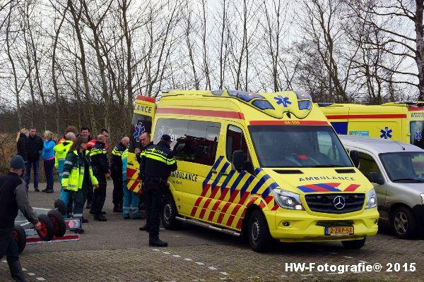 Henry-Wallinga©-Ongeval-Belterweg-BeltSchutsloot-13