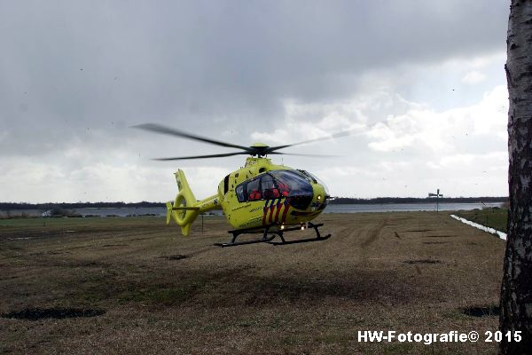 Henry-Wallinga©-Ongeval-Belterweg-BeltSchutsloot-15