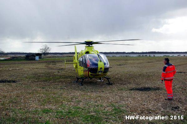 Henry-Wallinga©-Ongeval-Belterweg-BeltSchutsloot-17