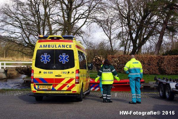 Henry-Wallinga©-Ongeval-Belterweg-BeltSchutsloot-18