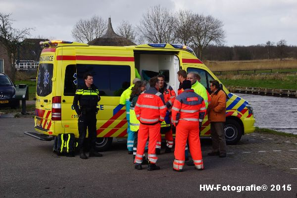 Henry-Wallinga©-Ongeval-Belterweg-BeltSchutsloot-19