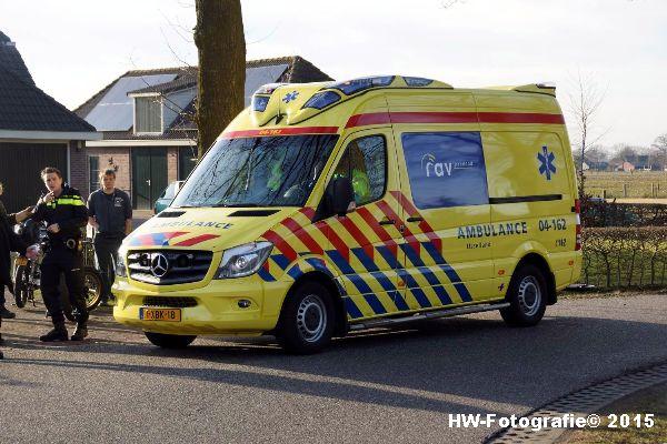 Henry-Wallinga©-Ongeval-Bromfiets-Nieuwkeusen-01