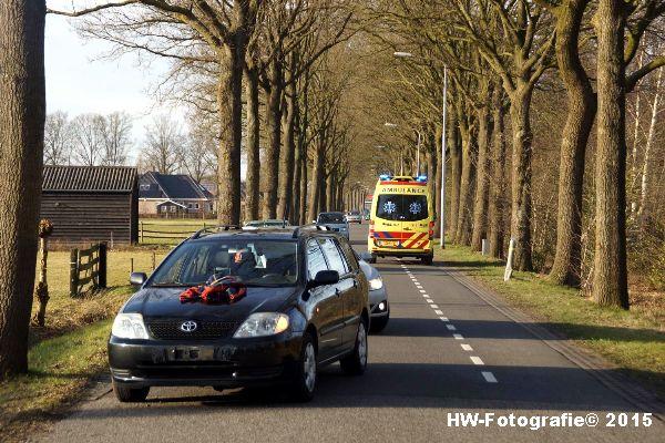 Henry-Wallinga©-Ongeval-Bromfiets-Nieuwkeusen-02