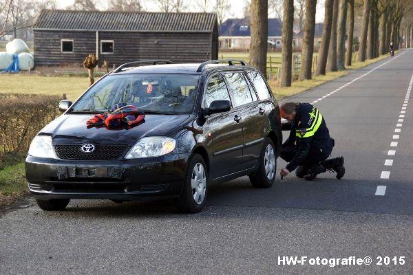 Henry-Wallinga©-Ongeval-Bromfiets-Nieuwkeusen-08