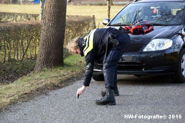 Henry-Wallinga©-Ongeval-Bromfiets-Nieuwkeusen-09