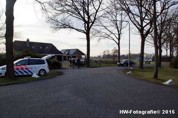 Henry-Wallinga©-Ongeval-Bromfiets-Nieuwkeusen-10