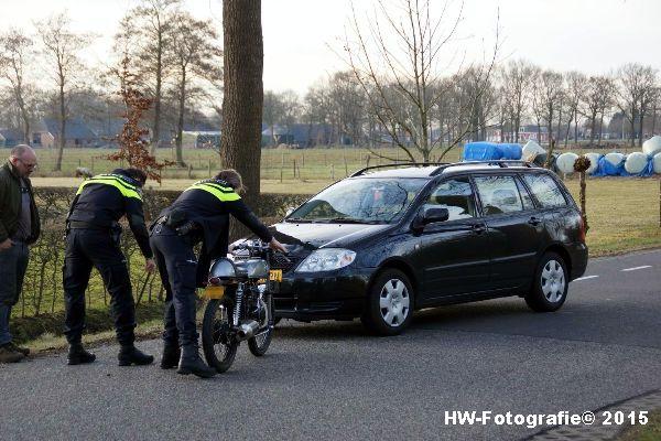 Henry-Wallinga©-Ongeval-Bromfiets-Nieuwkeusen-11