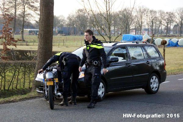 Henry-Wallinga©-Ongeval-Bromfiets-Nieuwkeusen-12