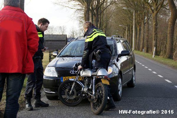 Henry-Wallinga©-Ongeval-Bromfiets-Nieuwkeusen-13