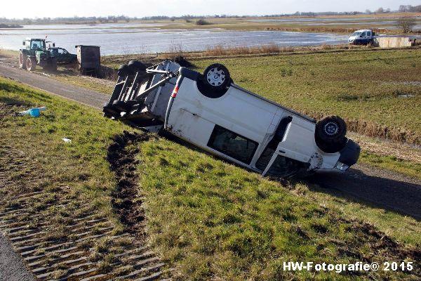 Henry-Wallinga©-Ongeval-DeVelde-Zwartsluis-01