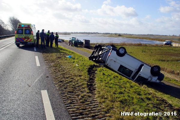 Henry-Wallinga©-Ongeval-DeVelde-Zwartsluis-02