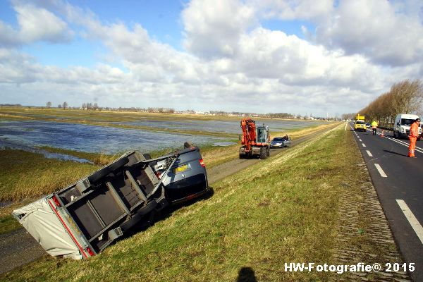 Henry-Wallinga©-Ongeval-DeVelde-Zwartsluis-08