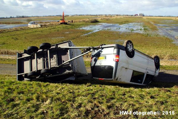 Henry-Wallinga©-Ongeval-DeVelde-Zwartsluis-10