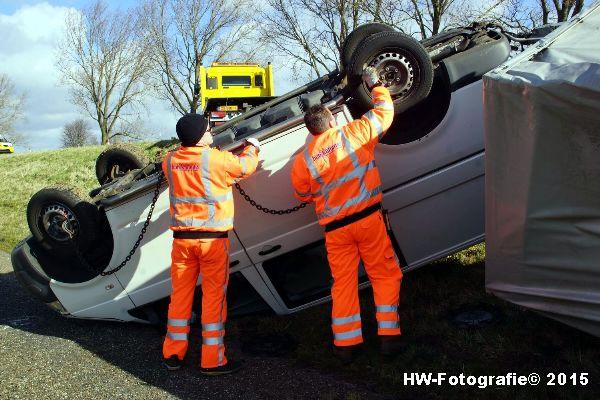 Henry-Wallinga©-Ongeval-DeVelde-Zwartsluis-11