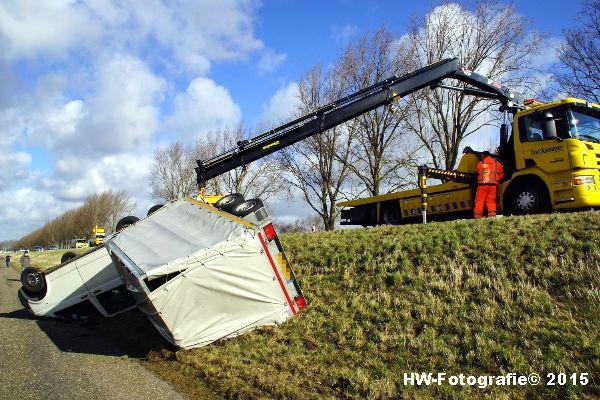 Henry-Wallinga©-Ongeval-DeVelde-Zwartsluis-12