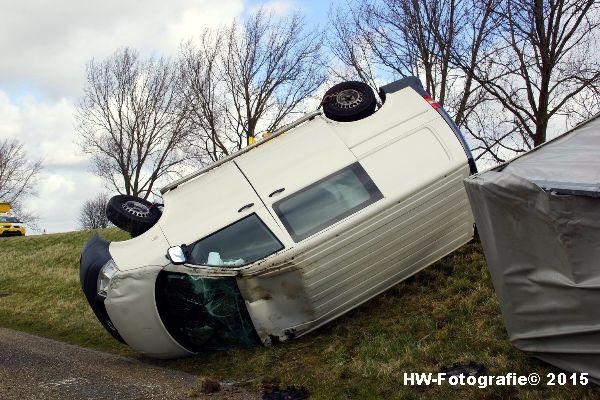 Henry-Wallinga©-Ongeval-DeVelde-Zwartsluis-13