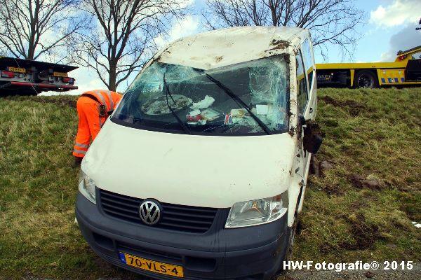 Henry-Wallinga©-Ongeval-DeVelde-Zwartsluis-14