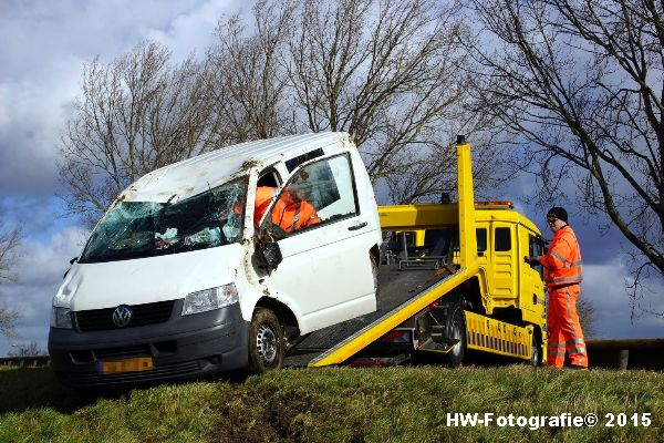 Henry-Wallinga©-Ongeval-DeVelde-Zwartsluis-15