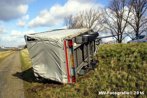 Henry-Wallinga©-Ongeval-DeVelde-Zwartsluis-17