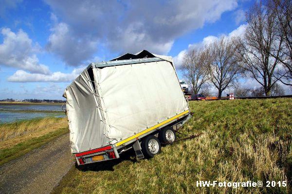 Henry-Wallinga©-Ongeval-DeVelde-Zwartsluis-18