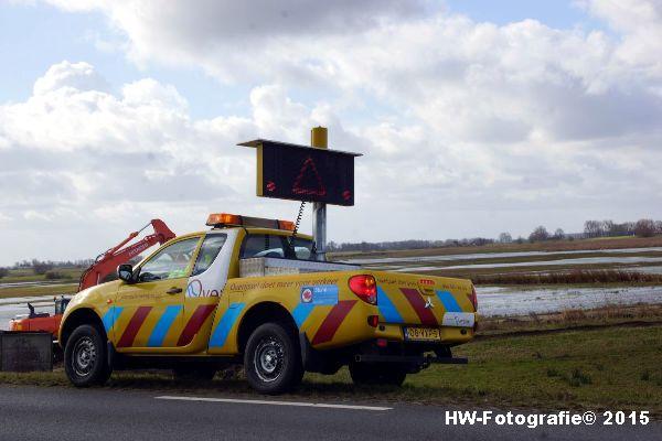 Henry-Wallinga©-Ongeval-DeVelde-Zwartsluis-21