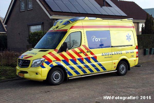 Henry-Wallinga©-Ongeval-Grafhorsterweg-IJsselmuiden-02
