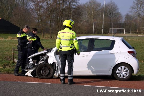 Henry-Wallinga©-Ongeval-Grafhorsterweg-IJsselmuiden-07