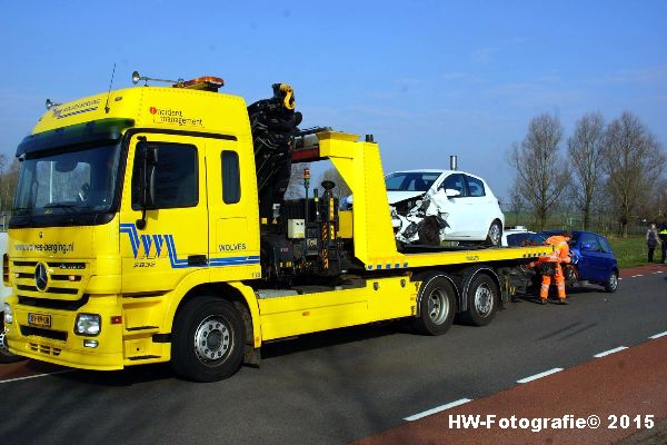Henry-Wallinga©-Ongeval-Grafhorsterweg-IJsselmuiden-11