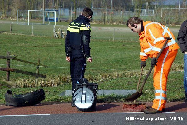 Henry-Wallinga©-Ongeval-Grafhorsterweg-IJsselmuiden-12