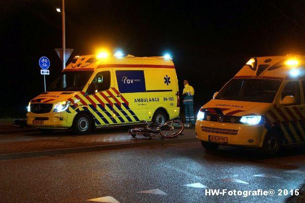 Henry-Wallinga©-Ongeval-Hesselingen-Meppel-01