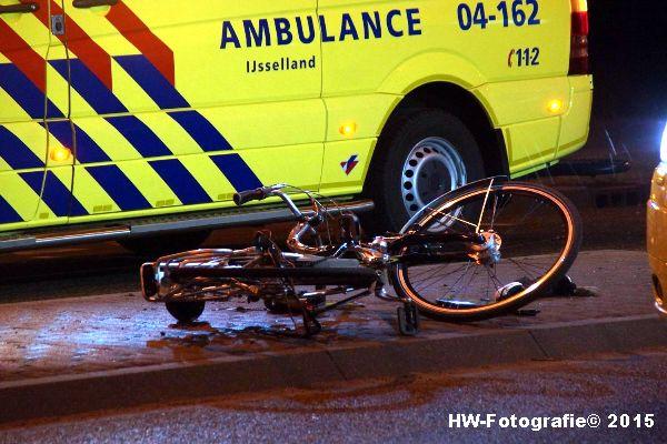 Henry-Wallinga©-Ongeval-Hesselingen-Meppel-02