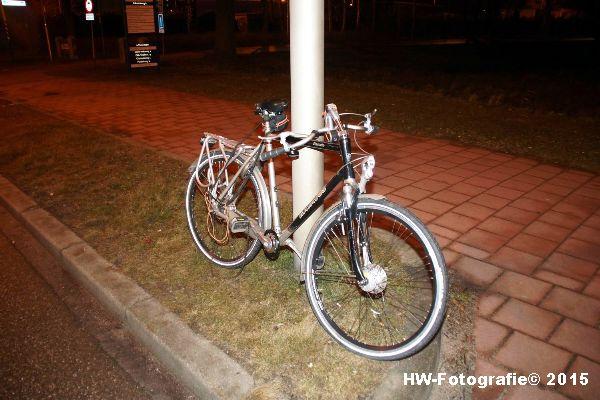 Henry-Wallinga©-Ongeval-Hesselingen-Meppel-09