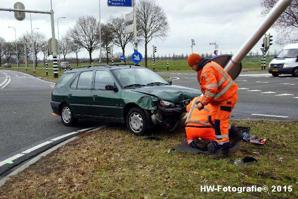 Henry-Wallinga©-Ongeval-Misverstand-Lichtmis-01