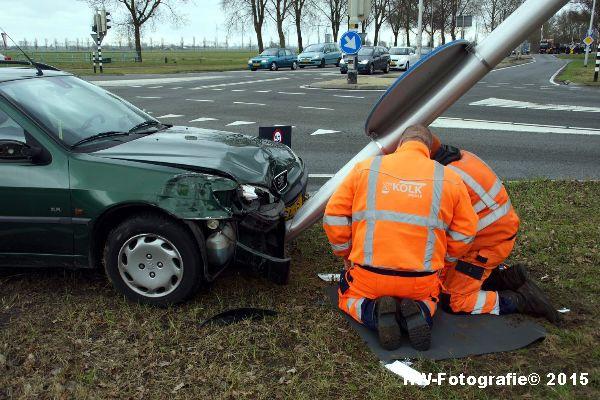 Henry-Wallinga©-Ongeval-Misverstand-Lichtmis-03