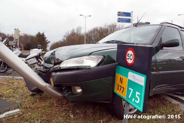 Henry-Wallinga©-Ongeval-Misverstand-Lichtmis-05