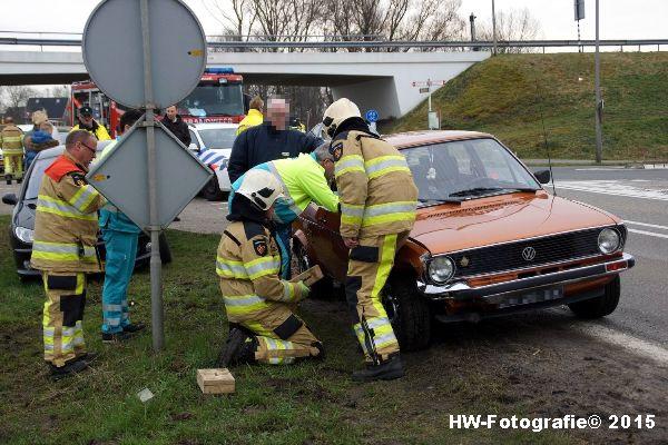 Henry-Wallinga©-Ongeval-NieuweWeg-Cellemuiden-01