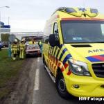 Henry-Wallinga©-Ongeval-NieuweWeg-Cellemuiden-02