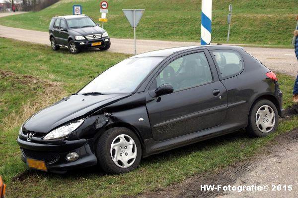 Henry-Wallinga©-Ongeval-NieuweWeg-Cellemuiden-04