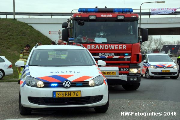 Henry-Wallinga©-Ongeval-NieuweWeg-Cellemuiden-05